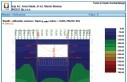 Túnel para peatones - MEF reporte