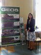 Conference-Lodz-Mmgeo-1
