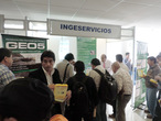 Conference_ingeoservicios_peru_2