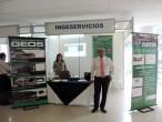 Conference_ingeoservicios_peru_3