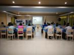 GEO5-Geotechnical-Seminar-Butuan-3