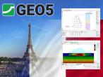 GEO5-france-version