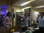 Oitec-Chilean-Geotechnical-Congress-1