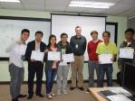 Philippines-training-1