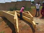 Truss4-Africa-Collaboration-1