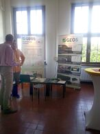 conference-berg-geotechnische-software-geo5-1