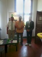 conference-berg-geotechnische-software-geo5-3
