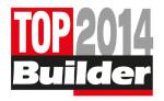 pl-top-builder-1_1