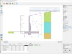 software-geotecnica-geo5-italiano-muratura-a-blocchi-muratura-a-blocchi