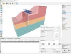 software-geotecnica-geo5-italiano-strutture-di-contenimento-vista-3d