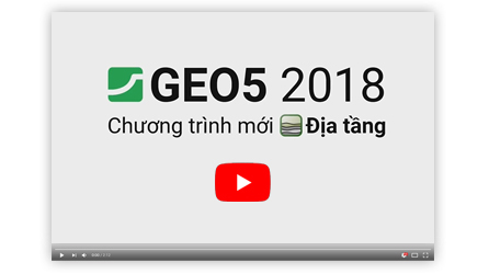 GEO5-2018-Stratigraphy-video-vn