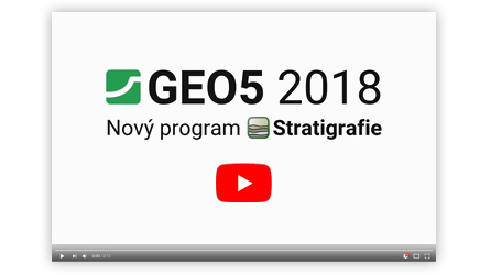 GEO5-2018-Stratigraphy-video
