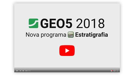 GEO5-2018-Stratigraphy-video-en