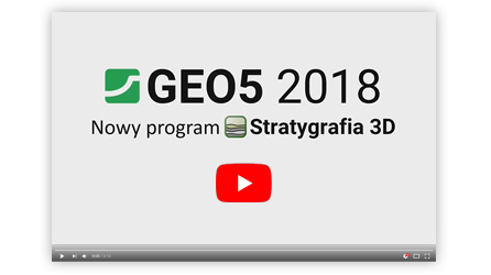 GEO5-2018-Stratigraphy-video-en