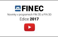 FIN EC Edice 2017