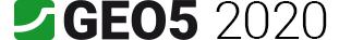 geo5-logo-E2020