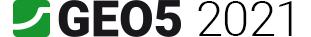 geo5-logo-E2021