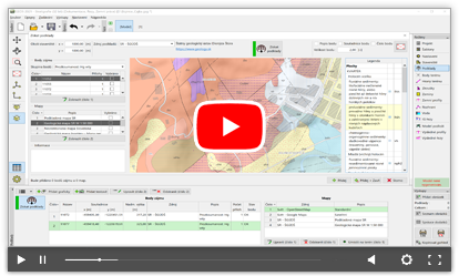 video-maps-in-stratigraphy