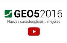 Vea más información sobre GEO5 2016
