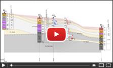 GEO5-2018-Stratigraphy-video-presentation