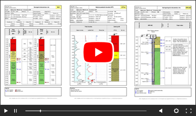GEO5-2019-Video-Stratigrafie-geological-data-reporting-from-site-investigation