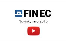 FIN EC Jarní aktualizace